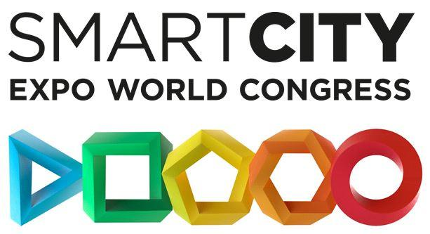 logo world congress